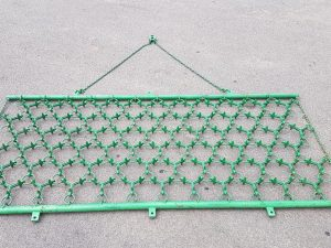 drag harrow 1800mm